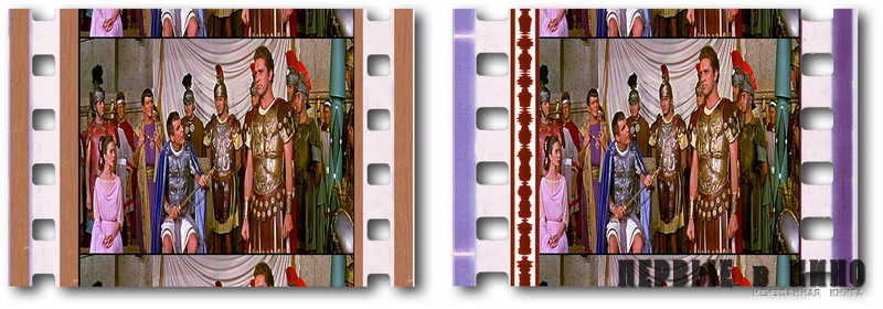 35-mm-color-CinemaScope-magopt -The Robe 1953