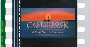 Castle Rock Entertainment (Кастл Рoкк Интертейнмент)