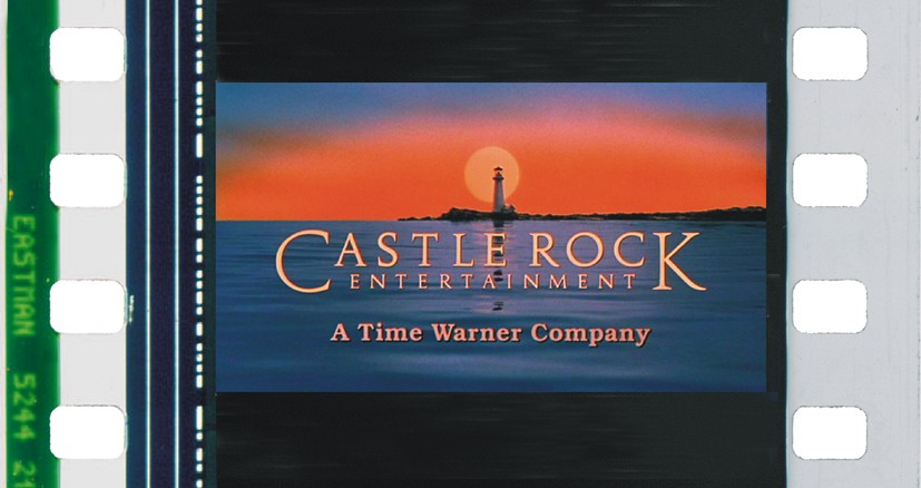 castle rock entertainment essay Template:refimprove castle rock entertainment is a film and television production company founded in 1987 by martin shafer, director rob reiner, andrew scheinman, glenn padnick and alan horn.