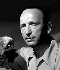 КЕРТИС Майкл (Michael Curtiz) (24.12.1888 - 10.04.1962)