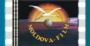 moldova-film-35-mm-logo-color