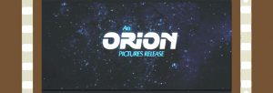 orion-pictures-release-70-mm-logo-221-color-amadeus