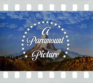 paramount-35-mm-h-logo-185-color-1954