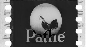 pathe-logo-bw-35-mm
