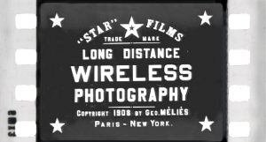 star-films-35-mm-logo-133-bw-long-distance-1908