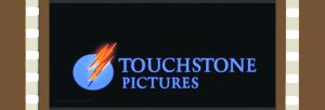 touchstone-pictures-70-mm-logo-221-color-who-framed-rodger-rabbit