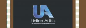 united-artists-70-mm-logo-221-color