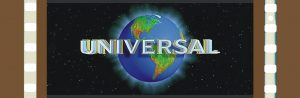 universal-70-mm-logo-221-color