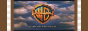 warner-bros-70-mm-logo-221-color
