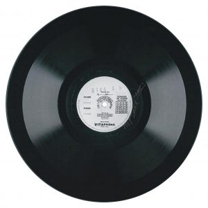 vitaphone-sound-disc